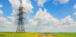 Blokada cen prądu? Ekspert: rząd może obiecywać, ale nie ma na to pieniędzy