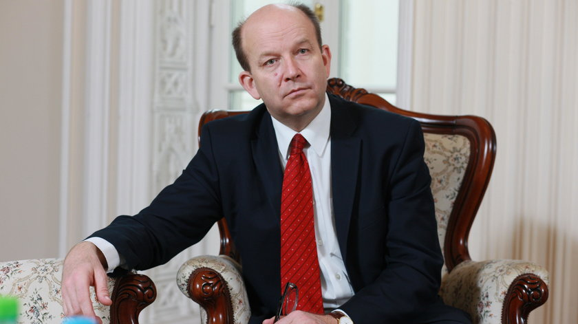 Konstanty Radziwiłł