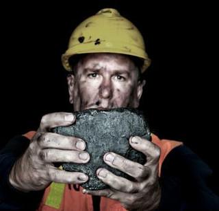 Rewolucja w pensjach górników Polskiej Grupy Górniczej