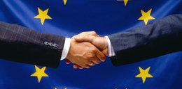 Czy Polska wyjdzie z Unii? Wyniki badania