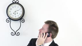 PSL chce skrócenia czasu pracy w Wielki Piątek i Wigilię
