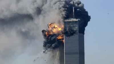 """""""Punkty zwrotne"""". Wydaje ci się, że wiesz już wszystko o 11 września 2001 roku? Nie wiesz"""