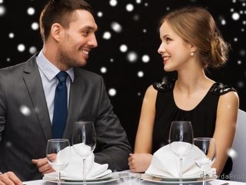 zasady randek chrześcijańskich