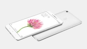 Xiaomi Mi Max - najnowszy fablet od chińskiego giganta już w Polsce