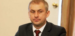 Najnowszy sondaż: SLD nie weszłoby do Sejmu
