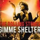"The Rolling Stones - ""Gimme Shelter"""
