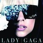 "Lady Gaga - ""The Fame"""