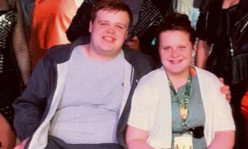 Wielka Brytania 19-letni Matthew Selby podejrzany o zabójstwo siostry