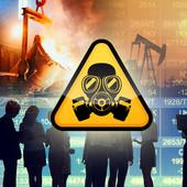 KORONAVIRUS UDARIO I NA SVETSKU ELITU! Milionski gubici   svetskih brendova, a sunovrat cena nafte i akcija TEK SLEDI