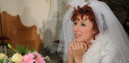 Aktorka serialu TVP2 bierze ślub