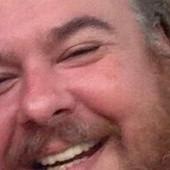 Preminuo naš glumac u 43. godini od posledica srčanog udara