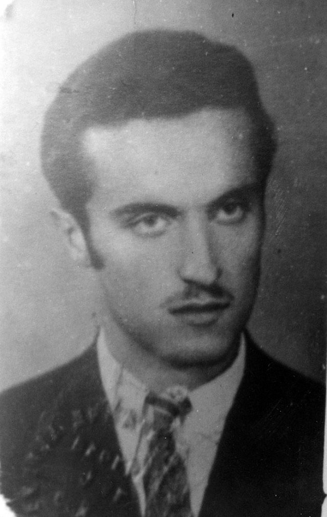 Tihomir Jakšić