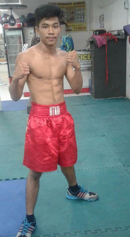 Tragedia na ringu. Nie żyje 20-letni bokser
