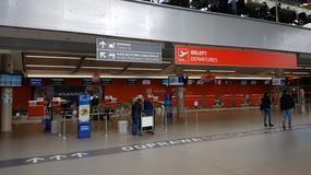Prezes lotniska Warszawa-Modlin: możemy w znacznym stopniu ulżyć Lotnisku Chopina