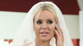 Doda wyszła za mąż