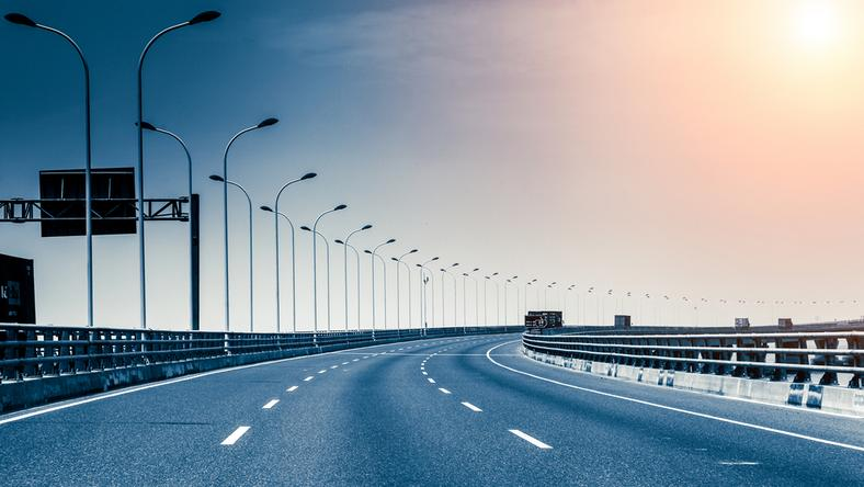 Docelowo w Wielkopolsce dofinansowane zostaną łącznie co najmniej 34 inwestycje drogowe