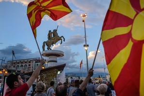 Makedonija je bila centar lažnih vesti u vreme američkih izbora, a to bi sada moglo da im se ŽESTOKO OBIJE O GLAVU