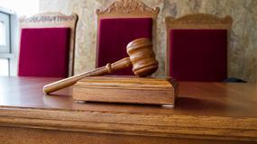 Skazany w Polsce białoruski szpieg nie będzie odbywał wyroku na Białorusi