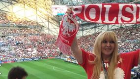 Maryla Rodowicz tłumaczy się z krytyki polskiej kadry