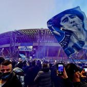 SERIJA A MENJA PRAVILA ZBOG MARADONE Čelnici lige se odlučili na NESVAKIDAŠNJI KORAK kako bi odali poslednju počast Argentincu - evo i kako će to izgledati