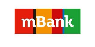 Najwyższa jakość procesów operacyjnych w mBanku