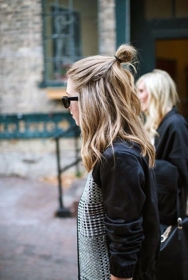Pinterest / thezoereport.com