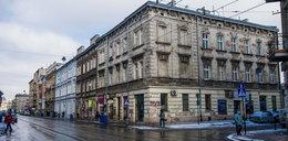 Tyle płacimy za mieszkania komunalne w Krakowie