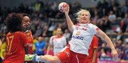 Polskie piłkarki powalczą o drugie miejsce w grupie