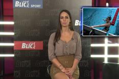 sport_blic_e27_sport_blic_safe