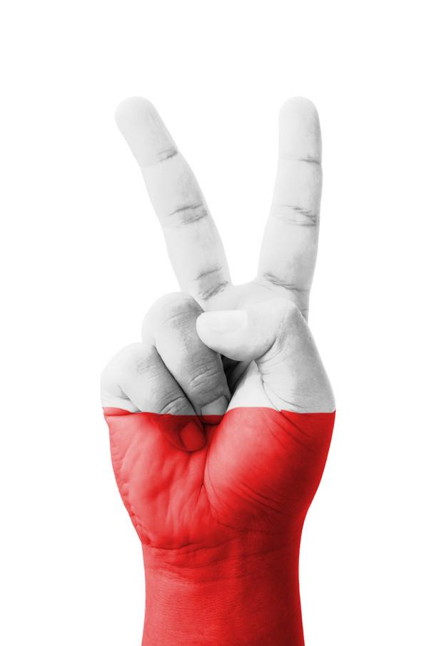 Dziś mija 33. rocznica wprowadzenia stanu wojennego.