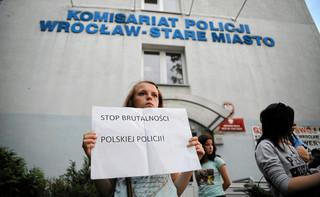 Prokuratura po raz drugi umorzyła śledztwo ws. śmierci Igora Stachowiaka