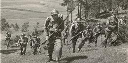 Genialna strategia Marszałka Piłsudskiego przesądziła o zwycięstwie Polaków w Bitwie Warszawskiej