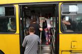 Autobus linija 9A