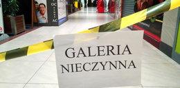 Zakaz handlu w niedzielę. Coraz więcej Polaków domaga się zmian