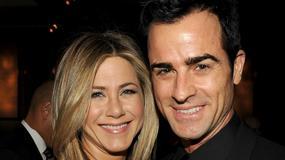 Aniston zaprosi na wesele... Nie uwierzysz!