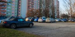 Miasto zbuduje nowe parkingi
