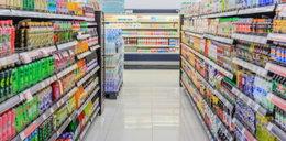 W jakich sklepach kupimy najtaniej? Mamy najnowsze dane