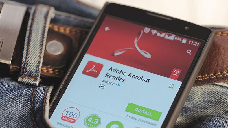 Najlepsza darmowa aplikacja dla Androida
