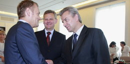 Ledwo po wyborach, a Tusk już nie dotrzymał obietnicy!