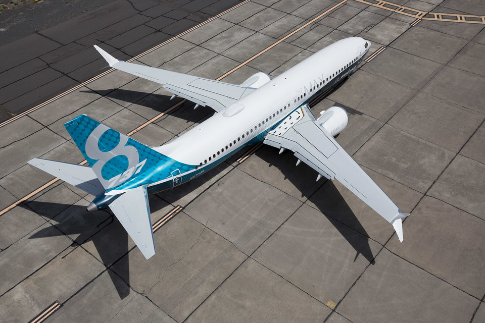 boeing-737-max