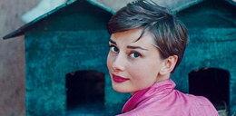 Tych zdjęć Hepburn jeszcze nikt nie widział