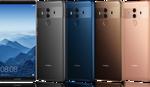 Šta sve donosi novi Huavej interfejs uz Android Oreo i koliko to košta