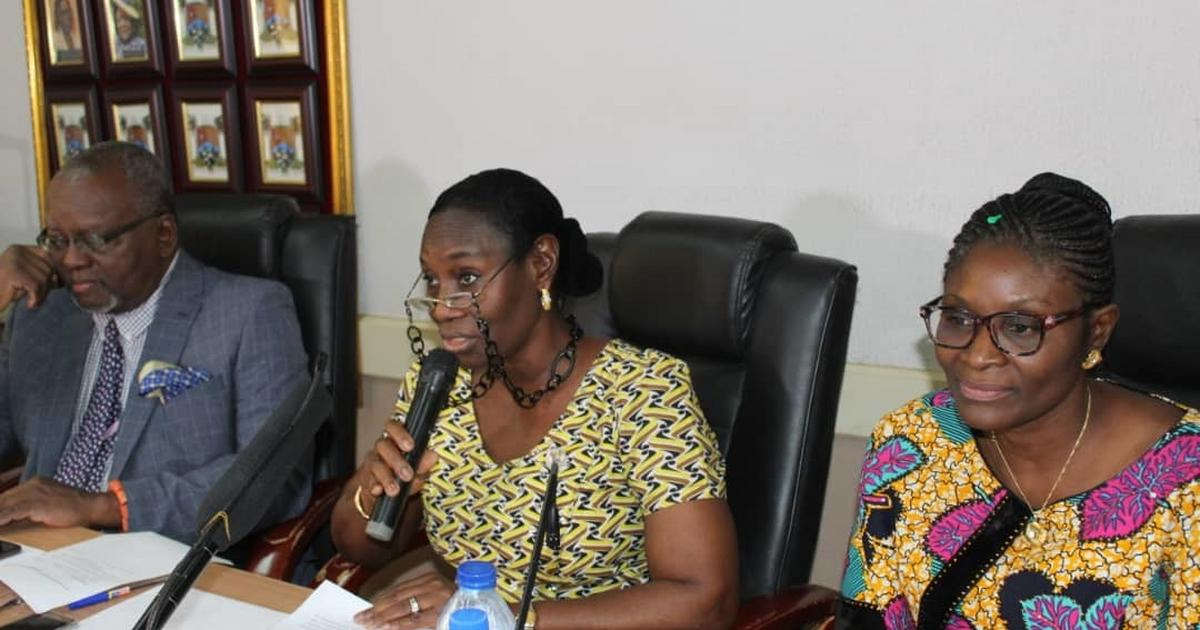 Technological advancement in Lagos hospitals will curb medical tourism - Perm Sec - Pulse Nigeria