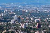 Gvatemala Wikipedia