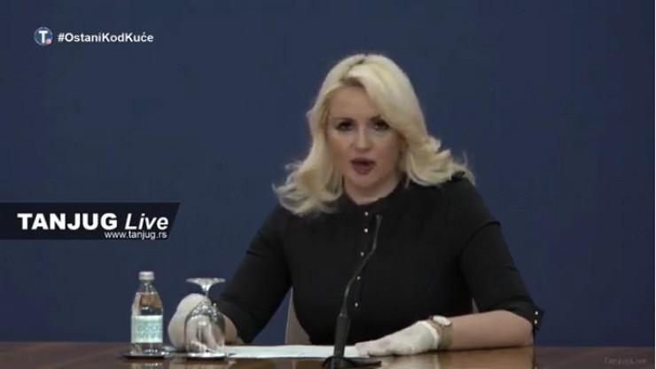 Screenshot 2020-03-27 Uživo - Presek stanja u vezi sa korona virusom u Srbiji (27 03 2020)(10)
