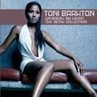"Toni Braxton - ""Un-Break My Heart: The Remix Collection"""