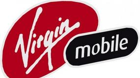 Virgin Mobile startuje w Polsce