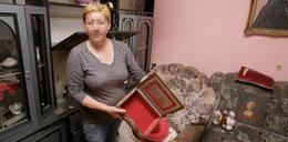 Opiekunka Violetty Villas nie stawiła się w więzieniu