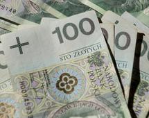 Do tej pory fundusze emerytalne najwięcej zarobiły w 2006 roku – średnio 17 proc.
