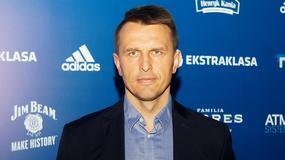 Ponad 16 tysięcy zł za medal trenera Leszka Ojrzyńskiego